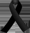 Погребални услуги - Погребална агенция – венци и цветя, паметници и ковчези